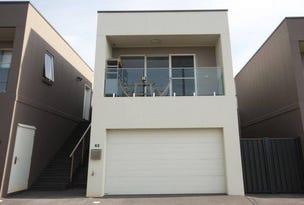 63 Signals Lane, Bardia, NSW 2565