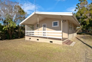 16 Tansey Street, Beenleigh, Qld 4207