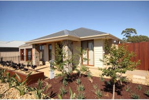 5 Trotman Drive, Wangaratta, Vic 3677