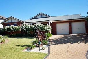 42 Bourkelands Drive, Bourkelands, NSW 2650