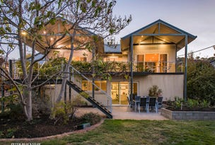 10  Whitham Place, Pearce, ACT 2607