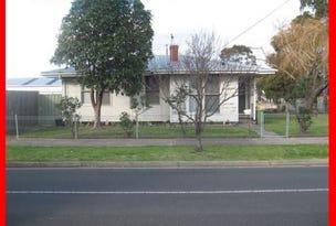 76 CHURCHILL Avenue, Braybrook, Vic 3019