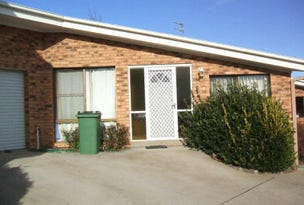 2/55 West Street, Cooma, NSW 2630