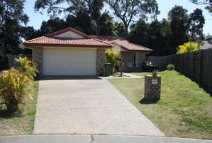 Canungra, address available on request