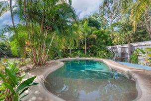 50 Waite Street, Machans Beach, Qld 4878