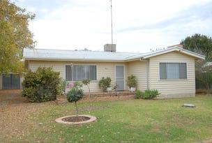 457 Wood Street, Deniliquin, NSW 2710