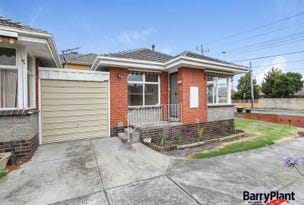 1/82 LOWER DANDENONG ROAD, Mentone, Vic 3194