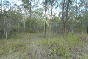 1121 A Mount Perry Rd, Gin Gin, Qld 4671