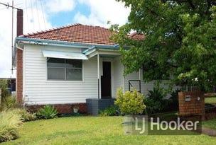 22 Victoria Street Street, Argenton, NSW 2284