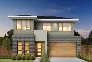 Lot-110 Ambrose ave, Middleton Grange, NSW 2171