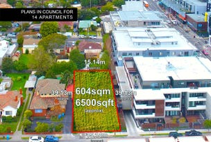 2 Major Street, Highett, Vic 3190