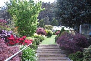 10 Lockington Road, Lower Wilmot, Tas 7310