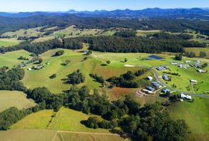 Lot 9 Strawberry Road, Congarinni, NSW 2447