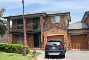 2/24 Bribie Avenue, Shell Cove, NSW 2529