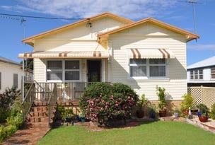 15 Woodburn Street, Woodburn, NSW 2472