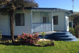 2 Sutcliffe Street, Bodalla, NSW 2545
