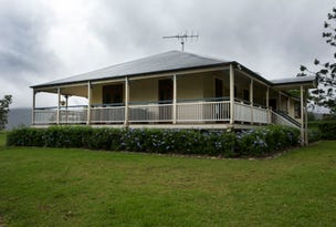 1895 Carneys Creek Rd, Carneys Creek, Qld 4310