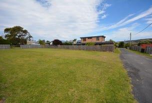 4 Barragoot Lane, Bermagui, NSW 2546