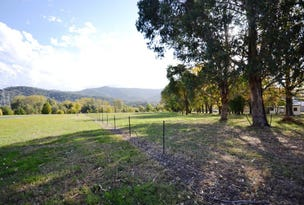 Lot 1, Embankment Drive, Mount Beauty, Vic 3699