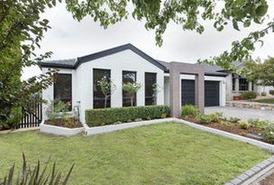 83 Norman Fisher Circuit, Bruce, ACT 2617