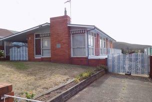 18 Bathurst Street, New Norfolk, Tas 7140