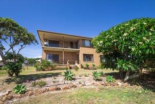 7 Acacia Street, Minnie Water, NSW 2462
