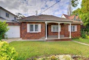 6 Sutherland Road, North Parramatta, NSW 2151