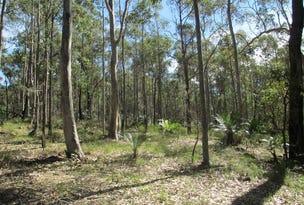 Lot 2/26 Janari Close, Moruya, NSW 2537