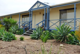 24 Treasure Crescent, Tumby Bay, SA 5605