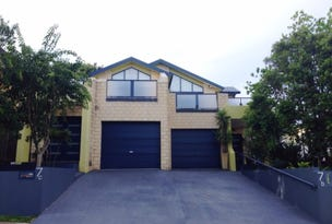 7B Page, Wentworthville, NSW 2145