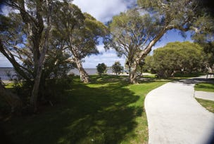 Lot 522, Polyantha Entrance, Dawesville, WA 6211