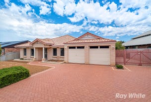 14 Eastern Road, Geraldton, WA 6530