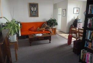 15/60 George Street, Marrickville, NSW 2204