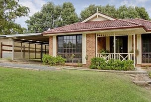 2a Mitchell place, Kenthurst, NSW 2156