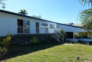 7A Soldiers Road, Bowen, Qld 4805