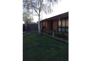 21  Willow Street, Churchill, Vic 3842