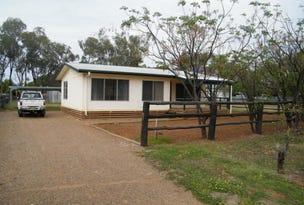 19 Pullaming Street, Curlewis, NSW 2381