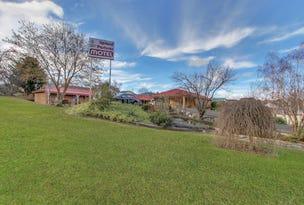 2 Oram Street, Crookwell, NSW 2583