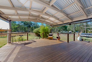 65 Castle Road, Cabarlah, Qld 4352