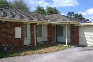 2/2 Bluegum Court, Narre Warren, Vic 3805