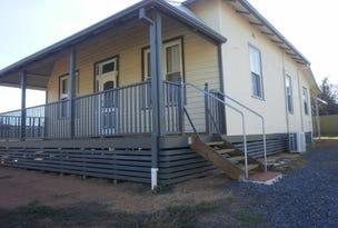 3 Latrobe Avenue, Red Cliffs, Vic 3496
