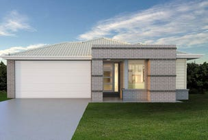 670 New Road (Providence), South Ripley, Qld 4306