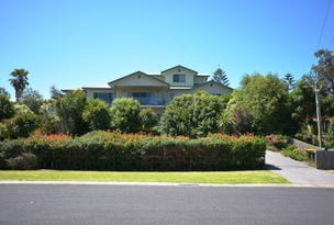 1/3 Narira Street, Bermagui, NSW 2546