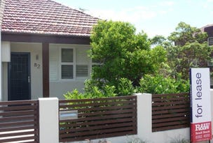 82 Wellington Street, Bondi Beach, NSW 2026