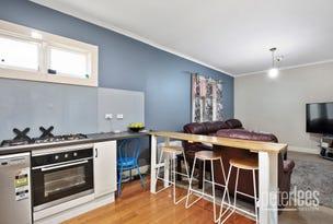 28 Howick Street, South Launceston, Tas 7249