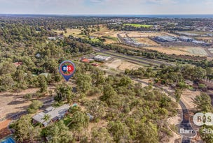 Lot 108 Sortras Rise, Gelorup, WA 6230