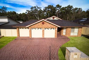 16 Illawong Road, Summerland Point, NSW 2259