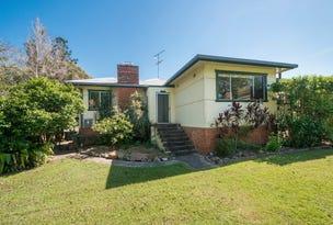 10 See Street, Grafton, NSW 2460