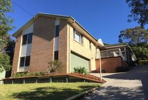 7 Yoolarai Crescent, Nelson Bay, NSW 2315