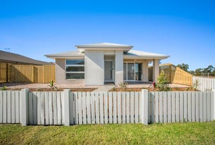 22 Vineyard Cct, Greenbank, Qld 4124